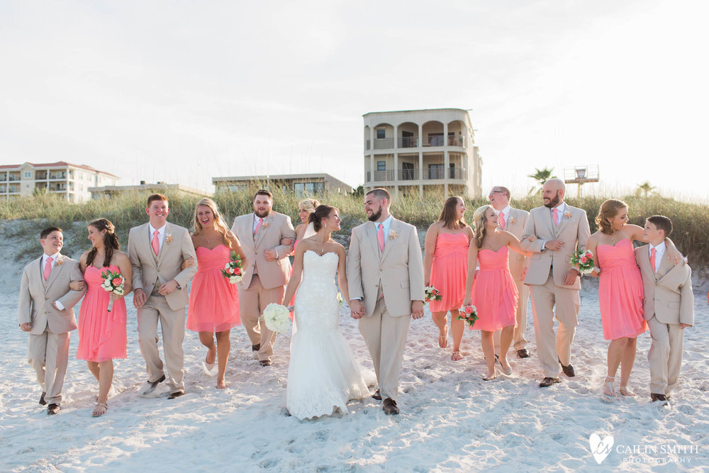 Elyssa_Caleb_Jacksonville_Beach_Wedding_0047.jpg