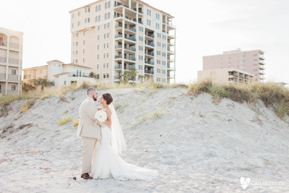 Elyssa_Caleb_Jacksonville_Beach_Wedding_0049.jpg