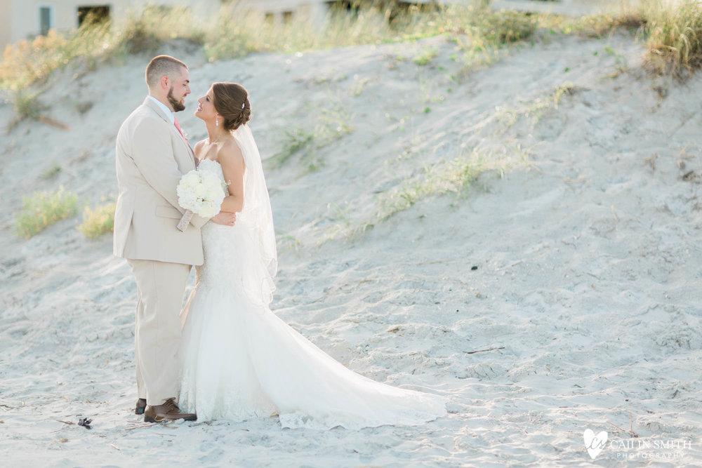 Elyssa_Caleb_Jacksonville_Beach_Wedding_0051.jpg