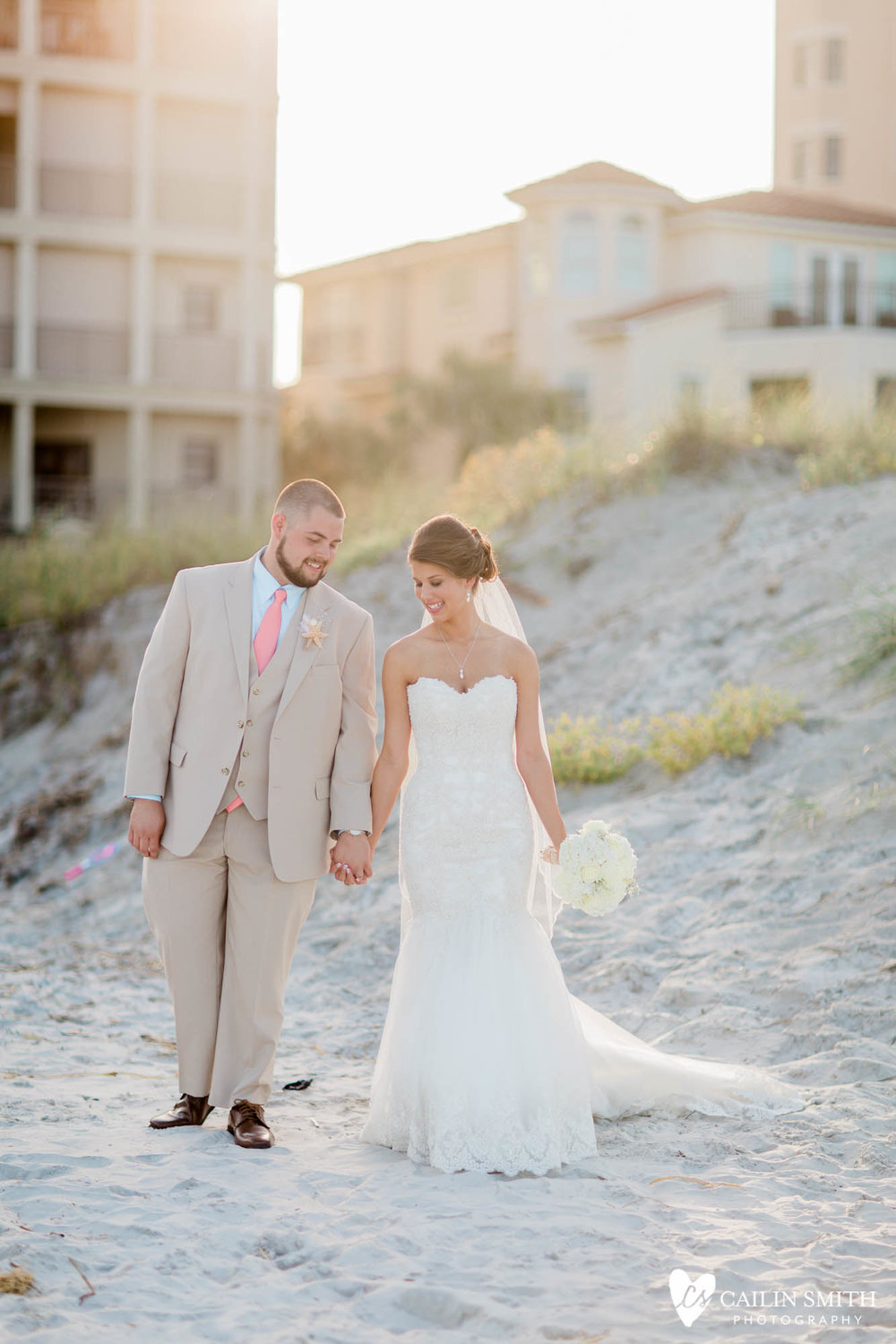 Elyssa_Caleb_Jacksonville_Beach_Wedding_0053.jpg