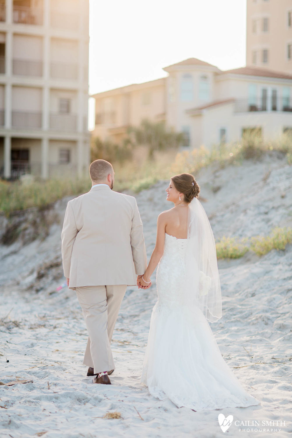 Elyssa_Caleb_Jacksonville_Beach_Wedding_0055.jpg