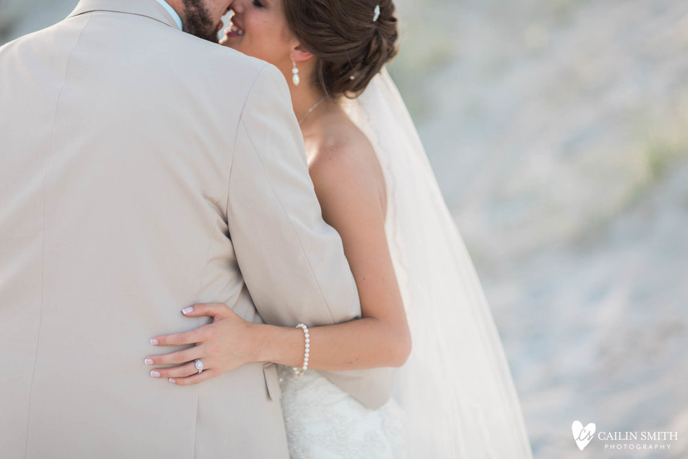 Elyssa_Caleb_Jacksonville_Beach_Wedding_0057.jpg