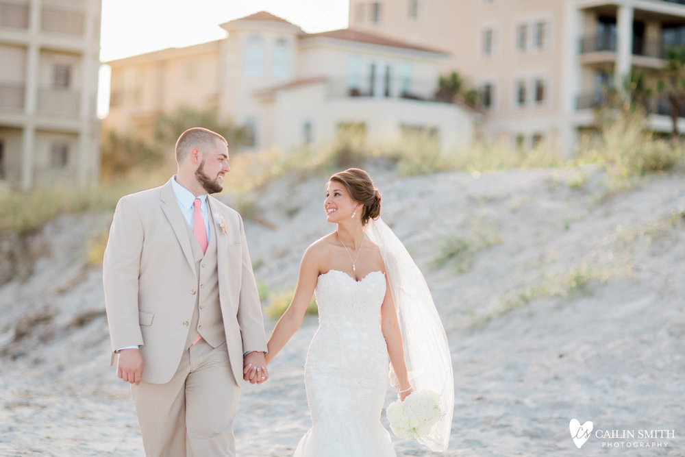 Elyssa_Caleb_Jacksonville_Beach_Wedding_0058.jpg