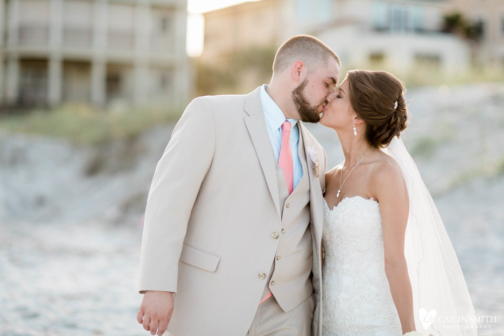 Elyssa_Caleb_Jacksonville_Beach_Wedding_0059.jpg