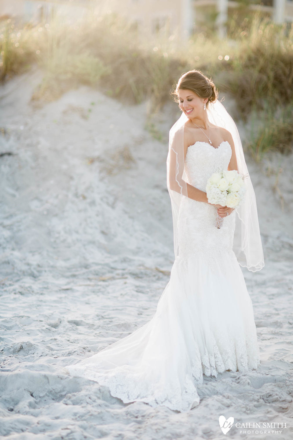 Elyssa_Caleb_Jacksonville_Beach_Wedding_0061.jpg