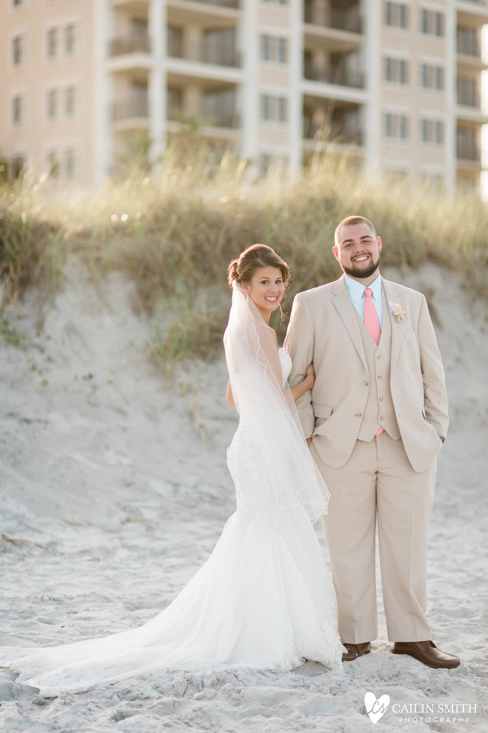 Elyssa_Caleb_Jacksonville_Beach_Wedding_0064.jpg