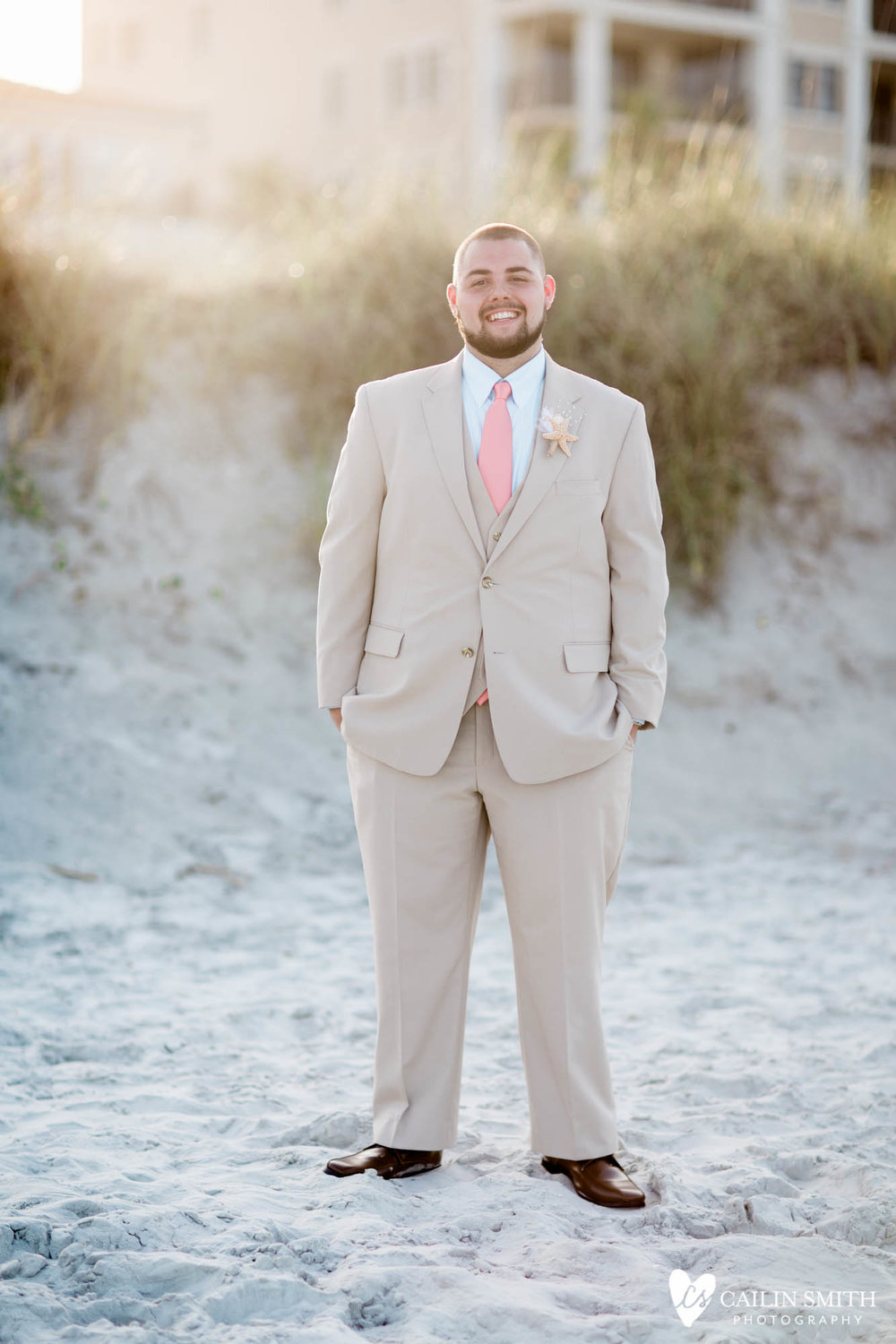 Elyssa_Caleb_Jacksonville_Beach_Wedding_0065.jpg