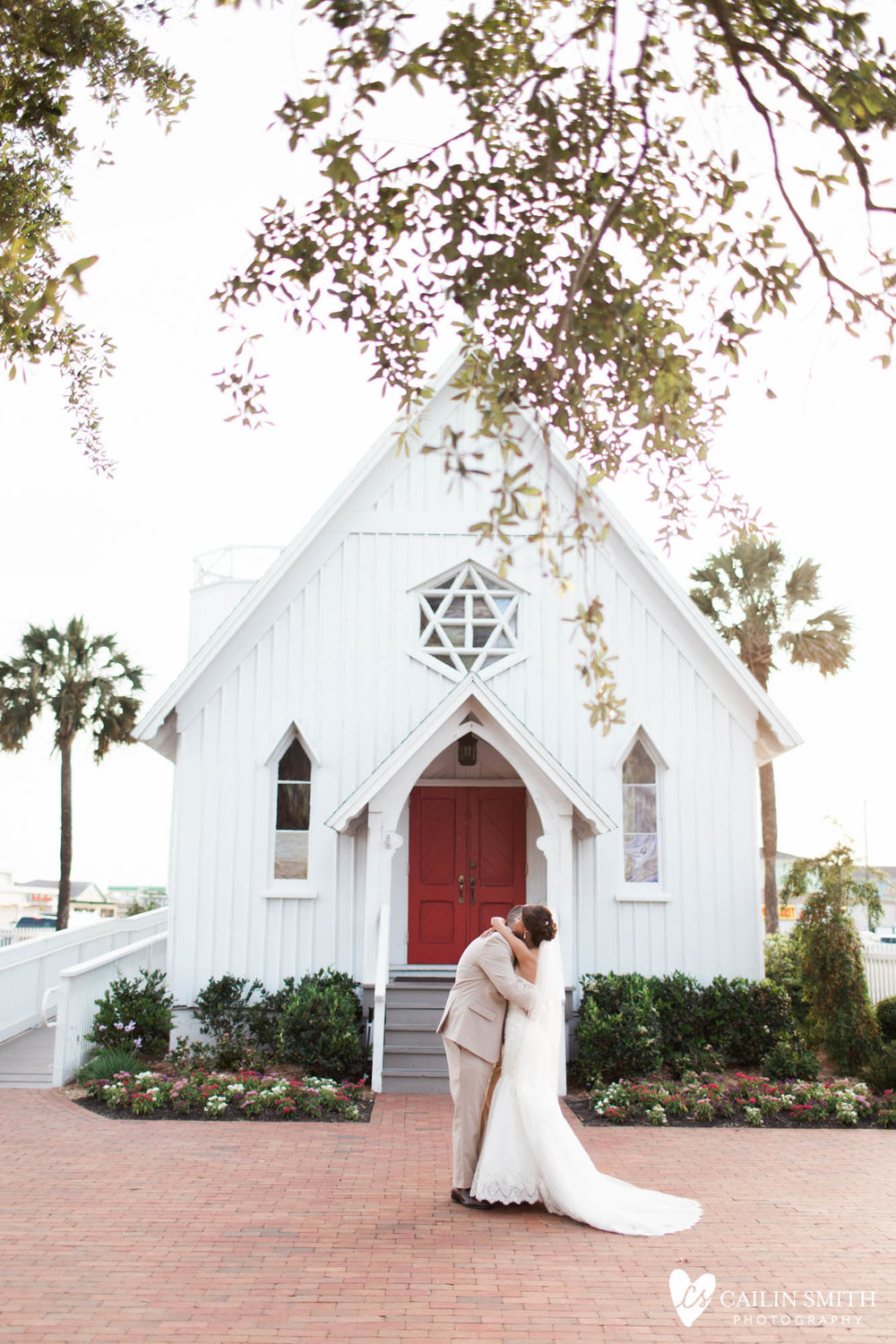 Elyssa_Caleb_Jacksonville_Beach_Wedding_0069.jpg