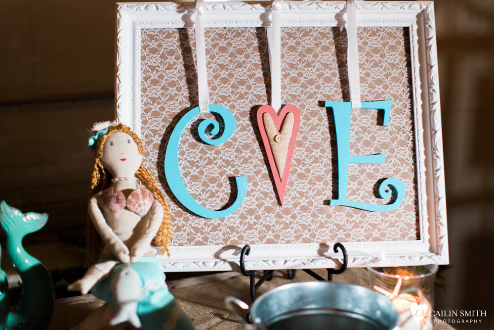 Elyssa_Caleb_Jacksonville_Beach_Wedding_0084.jpg