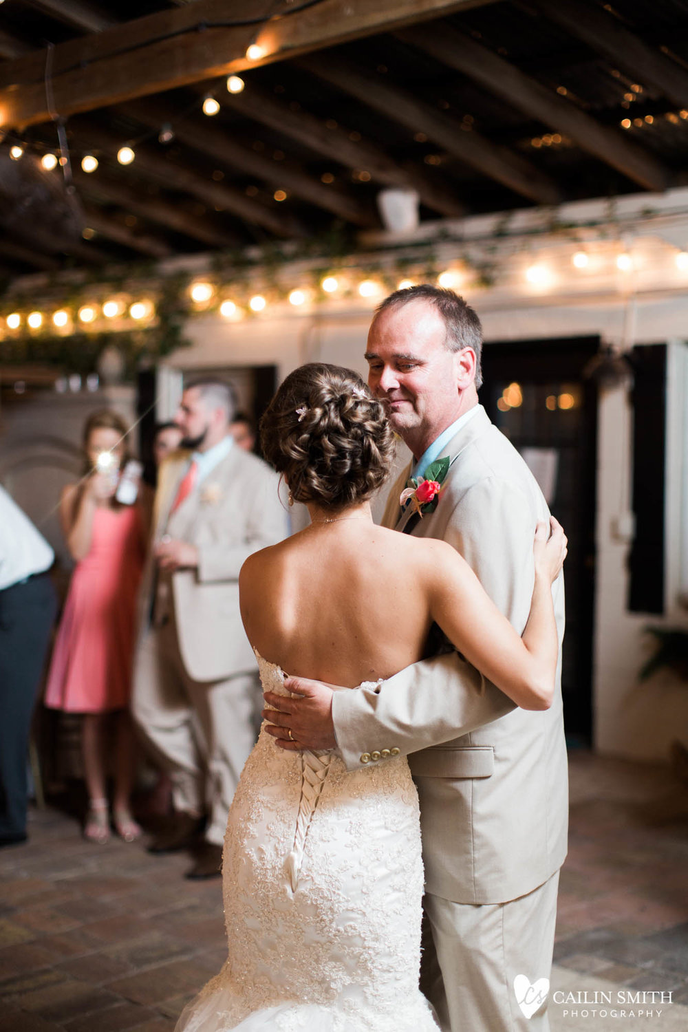 Elyssa_Caleb_Jacksonville_Beach_Wedding_0086.jpg