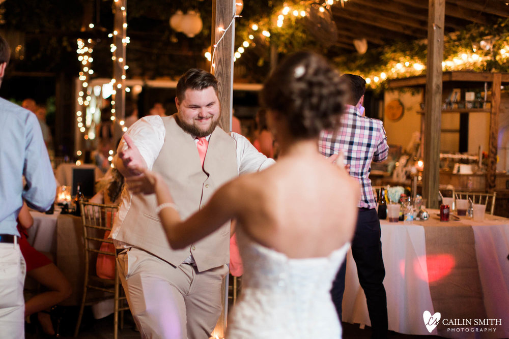 Elyssa_Caleb_Jacksonville_Beach_Wedding_0092.jpg