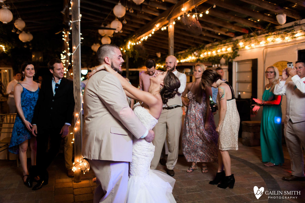 Elyssa_Caleb_Jacksonville_Beach_Wedding_0094.jpg