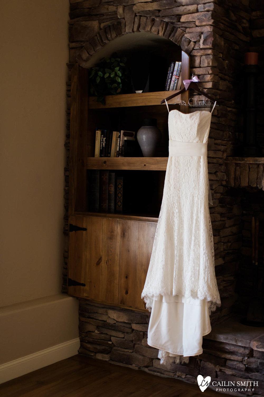 Sarah_Corey_Spruce_Mountain_Ranch_Wedding_0003.jpg