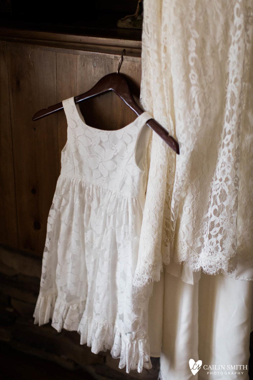 Sarah_Corey_Spruce_Mountain_Ranch_Wedding_0005.jpg