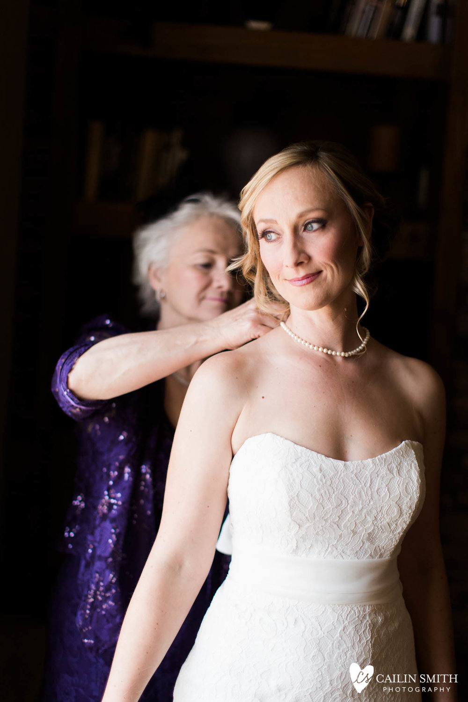 Sarah_Corey_Spruce_Mountain_Ranch_Wedding_0009.jpg