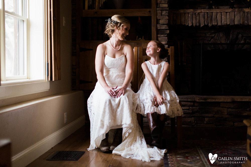 Sarah_Corey_Spruce_Mountain_Ranch_Wedding_0012.jpg