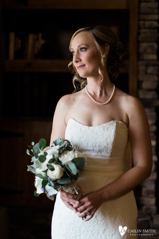 Sarah_Corey_Spruce_Mountain_Ranch_Wedding_0013.jpg