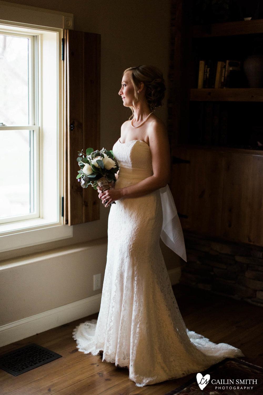 Sarah_Corey_Spruce_Mountain_Ranch_Wedding_0014.jpg