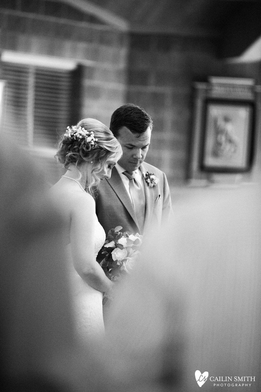 Sarah_Corey_Spruce_Mountain_Ranch_Wedding_0026.jpg