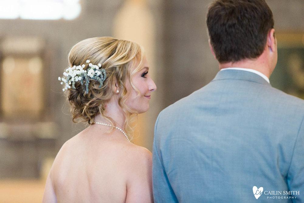Sarah_Corey_Spruce_Mountain_Ranch_Wedding_0029.jpg