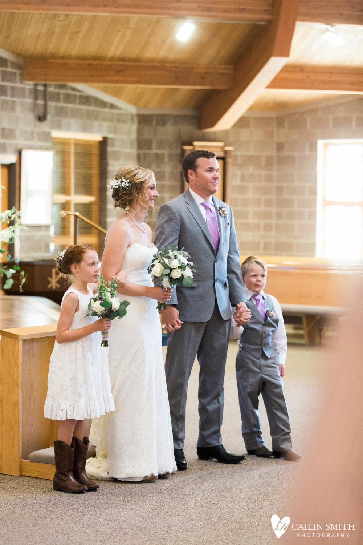 Sarah_Corey_Spruce_Mountain_Ranch_Wedding_0034.jpg