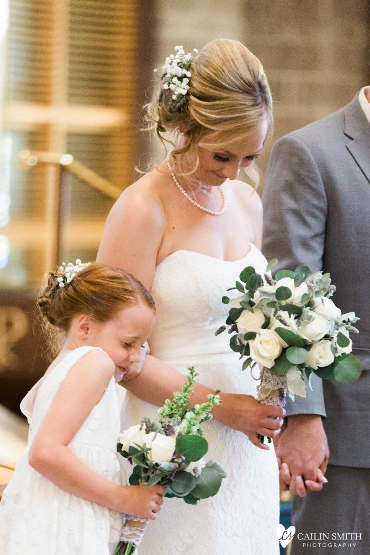 Sarah_Corey_Spruce_Mountain_Ranch_Wedding_0035.jpg