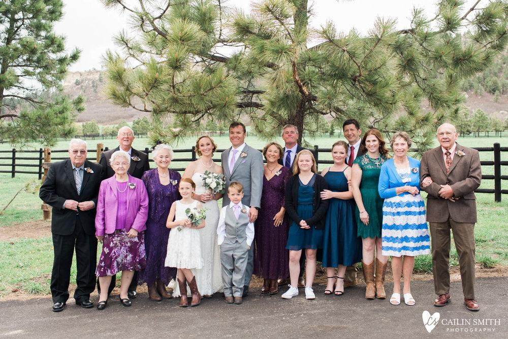 Sarah_Corey_Spruce_Mountain_Ranch_Wedding_0037.jpg