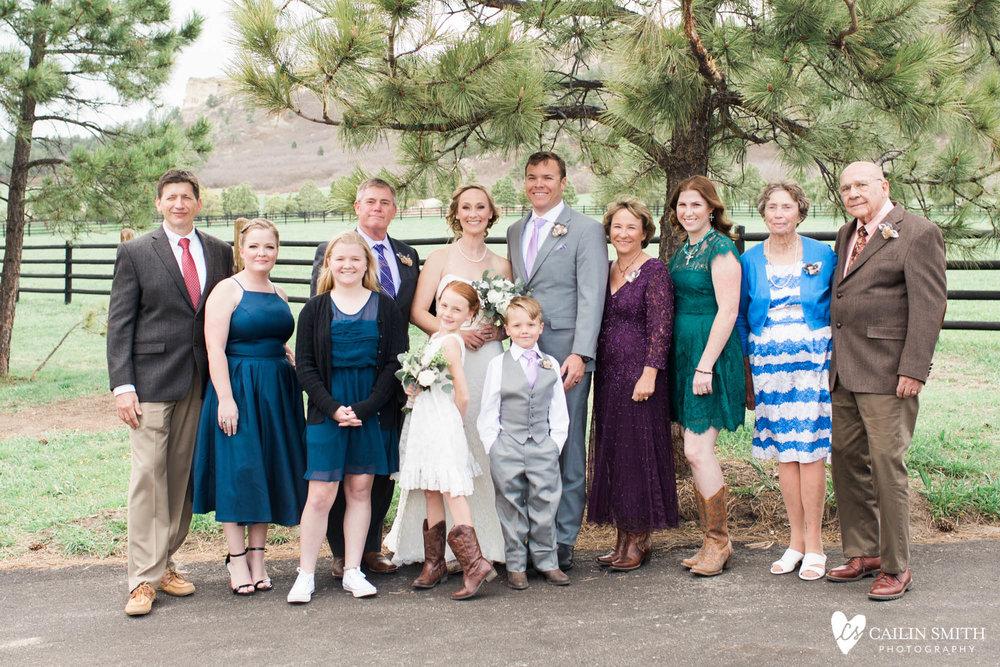 Sarah_Corey_Spruce_Mountain_Ranch_Wedding_0038.jpg