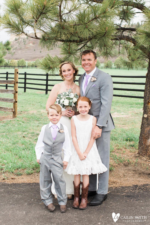 Sarah_Corey_Spruce_Mountain_Ranch_Wedding_0039.jpg