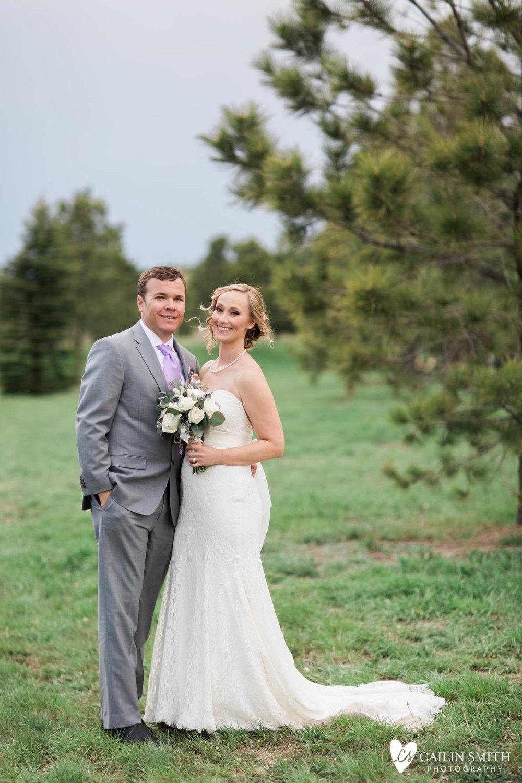 Sarah_Corey_Spruce_Mountain_Ranch_Wedding_0041.jpg