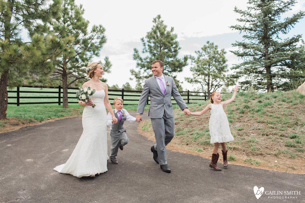 Sarah_Corey_Spruce_Mountain_Ranch_Wedding_0040.jpg