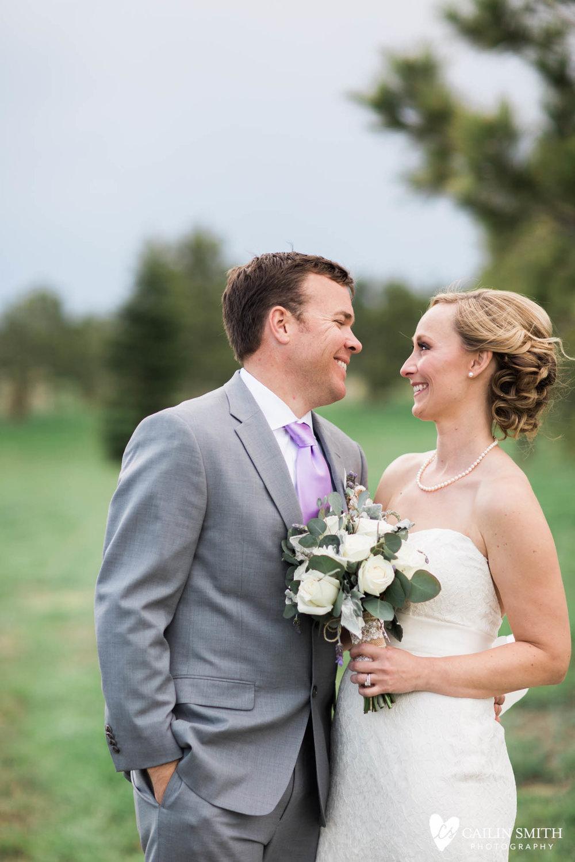 Sarah_Corey_Spruce_Mountain_Ranch_Wedding_0042.jpg