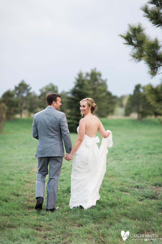 Sarah_Corey_Spruce_Mountain_Ranch_Wedding_0043.jpg