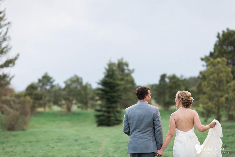 Sarah_Corey_Spruce_Mountain_Ranch_Wedding_0044.jpg