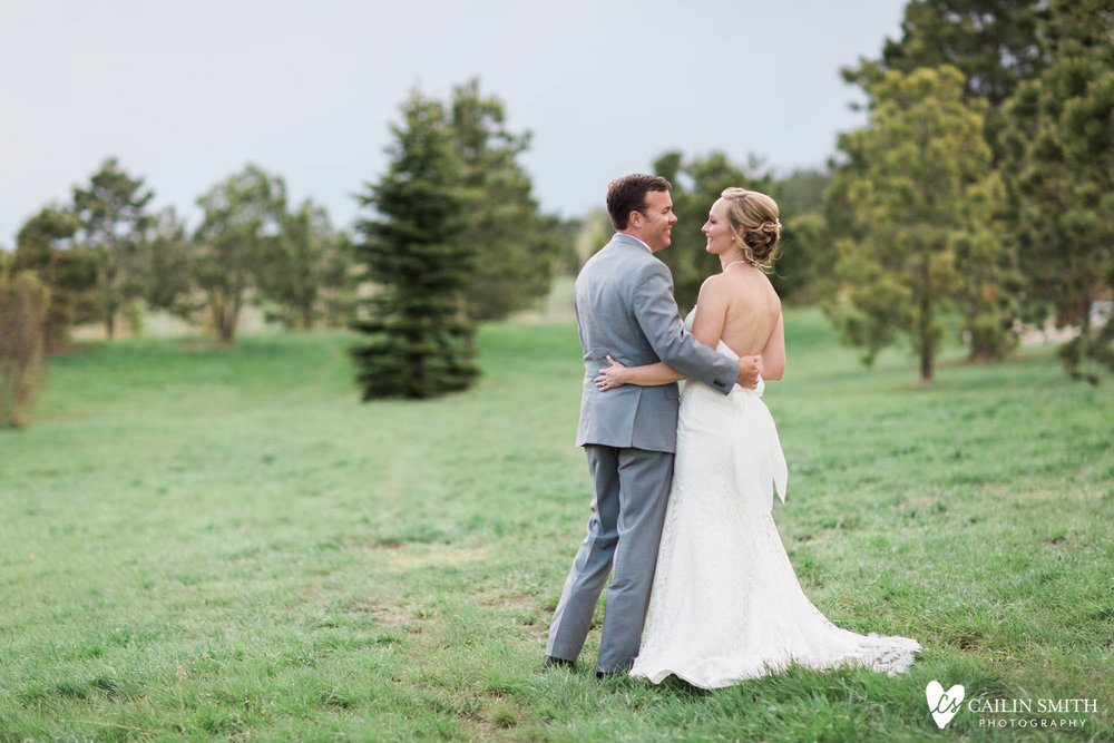 Sarah_Corey_Spruce_Mountain_Ranch_Wedding_0046.jpg