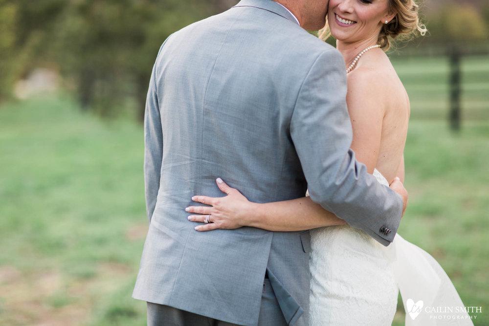 Sarah_Corey_Spruce_Mountain_Ranch_Wedding_0047.jpg