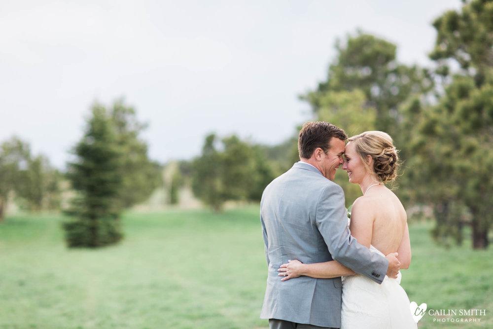 Sarah_Corey_Spruce_Mountain_Ranch_Wedding_0049.jpg