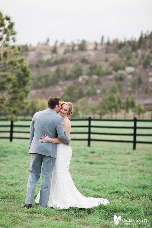 Sarah_Corey_Spruce_Mountain_Ranch_Wedding_0048.jpg