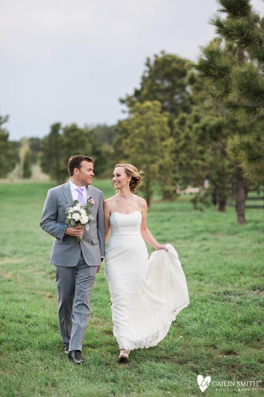 Sarah_Corey_Spruce_Mountain_Ranch_Wedding_0050.jpg