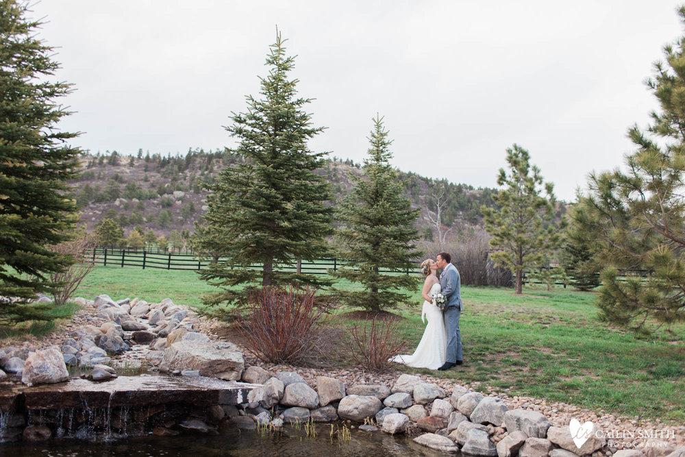 Sarah_Corey_Spruce_Mountain_Ranch_Wedding_0051.jpg