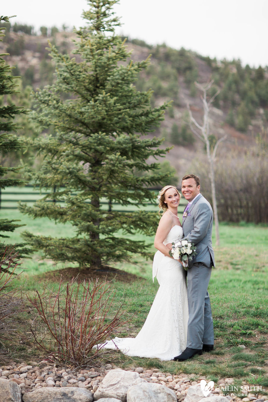 Sarah_Corey_Spruce_Mountain_Ranch_Wedding_0052.jpg