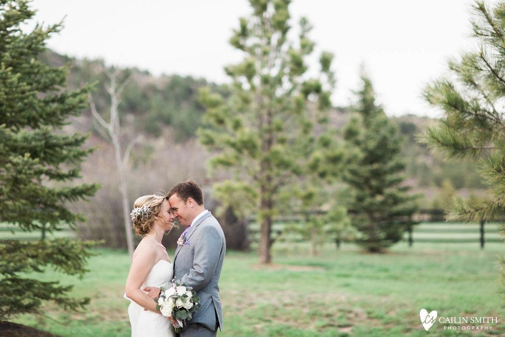 Sarah_Corey_Spruce_Mountain_Ranch_Wedding_0053.jpg