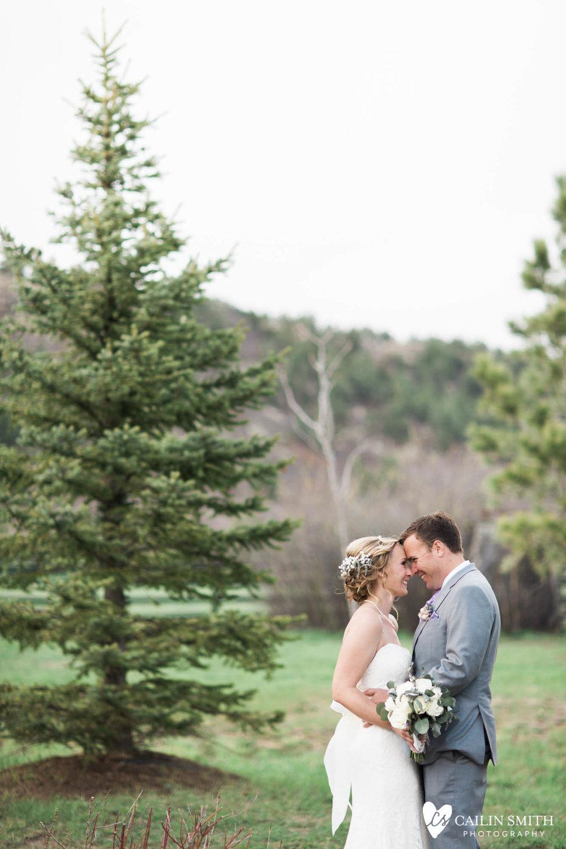 Sarah_Corey_Spruce_Mountain_Ranch_Wedding_0054.jpg