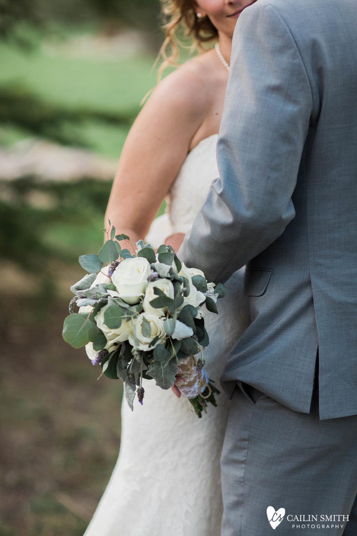 Sarah_Corey_Spruce_Mountain_Ranch_Wedding_0055.jpg