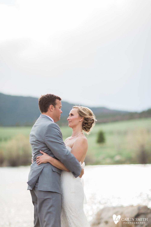 Sarah_Corey_Spruce_Mountain_Ranch_Wedding_0057.jpg