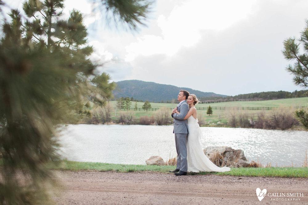 Sarah_Corey_Spruce_Mountain_Ranch_Wedding_0056.jpg