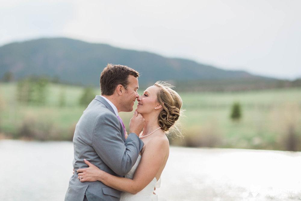 Sarah_Corey_Spruce_Mountain_Ranch_Wedding_0058.jpg