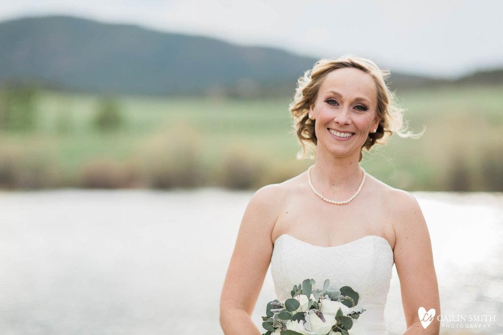 Sarah_Corey_Spruce_Mountain_Ranch_Wedding_0059.jpg