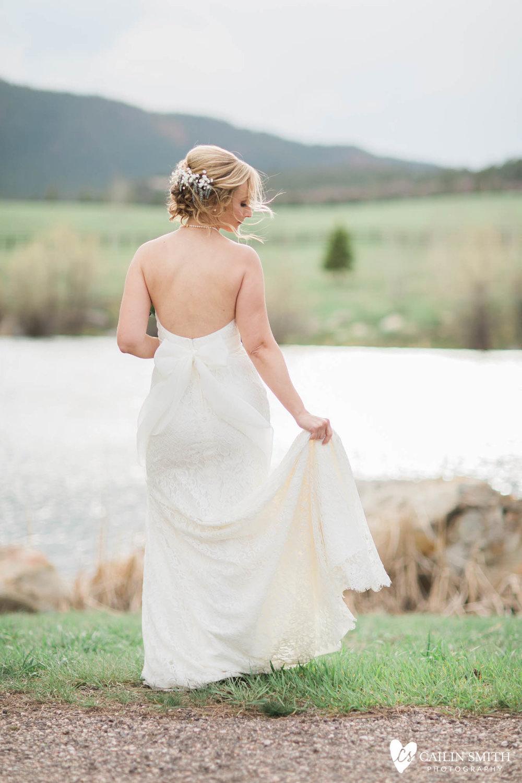 Sarah_Corey_Spruce_Mountain_Ranch_Wedding_0060.jpg