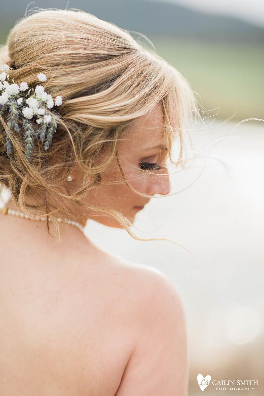 Sarah_Corey_Spruce_Mountain_Ranch_Wedding_0061.jpg